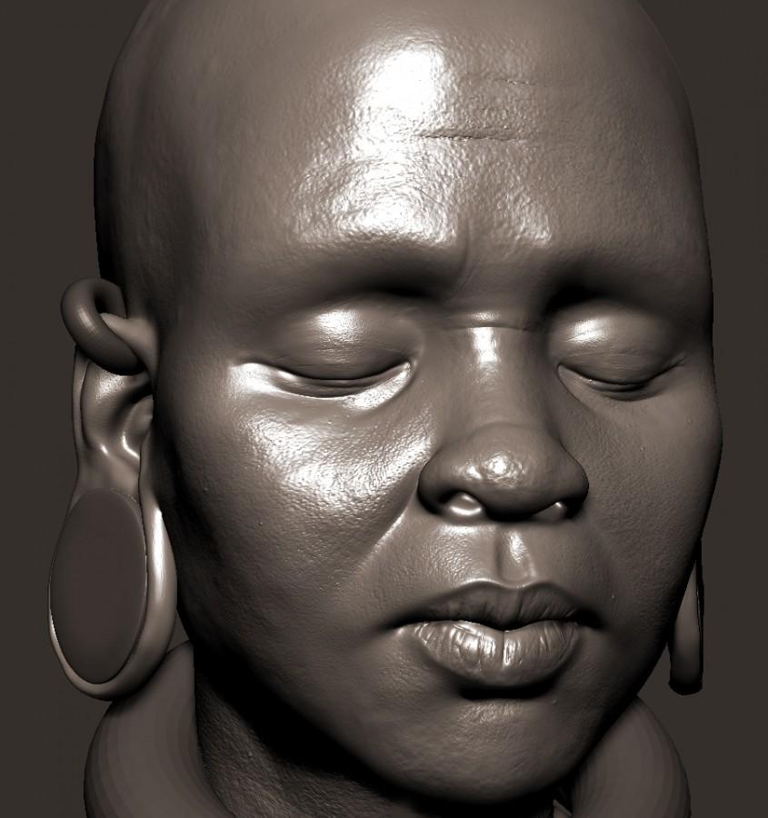 wip_african_marciogomes3d